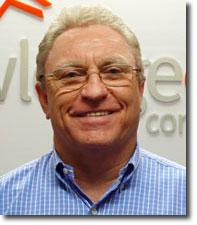 Frank McKenna, K1 Corp CEO