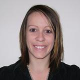 Janine Morris - K1 Corp Records Management Consultant
