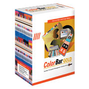 ColorBar Software